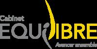 Cabinet Equilibre Logo